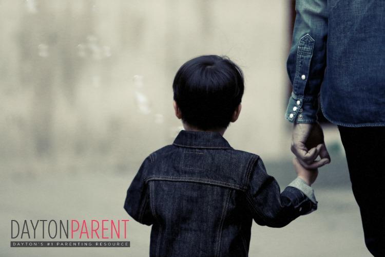 Understanding Amber Alerts _ Dayton Parent